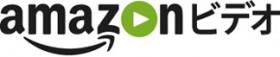 amazon_video1